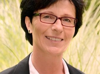 Helena Heitz
