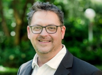 Tim Siersch