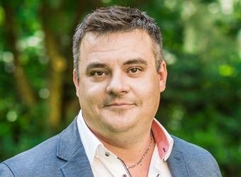 Johann Grundentaler